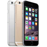 ��ُ�հ�Apple/�O��iPhone 6(���i��)�ձ�ֱ�]