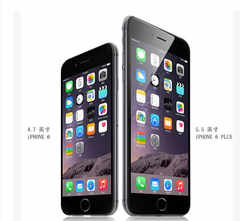 Apple/�O��iPhone 6 iPhone 6 Plus�հ�o�i���ձ���ُ��W֧��