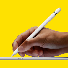 Стилус Apple Ipad Pencil Pro