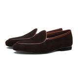 Обувь и сумки, Мужская обувь, Мужские мокасины