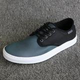 Обувь, Мужские весенние ботинки