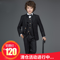7b7e372ba Suit small suits from the best taobao agent yoycart.com