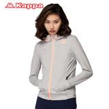Спортивные куртки пуловер