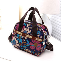 (daily Special) handbag Korean version waterproof cloth bag bag hand bags leisure messenger bag women bag