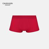 Нижнее бельё и аксессуары, Высококачественное нижнее бельё, CK series