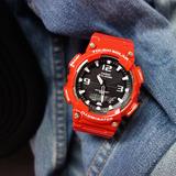 Ювелирные изделия и часы, Наручные часы, Часы Casio