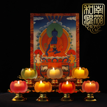 ford city buddhist personals Search titles only has image posted today  km from postal code price.