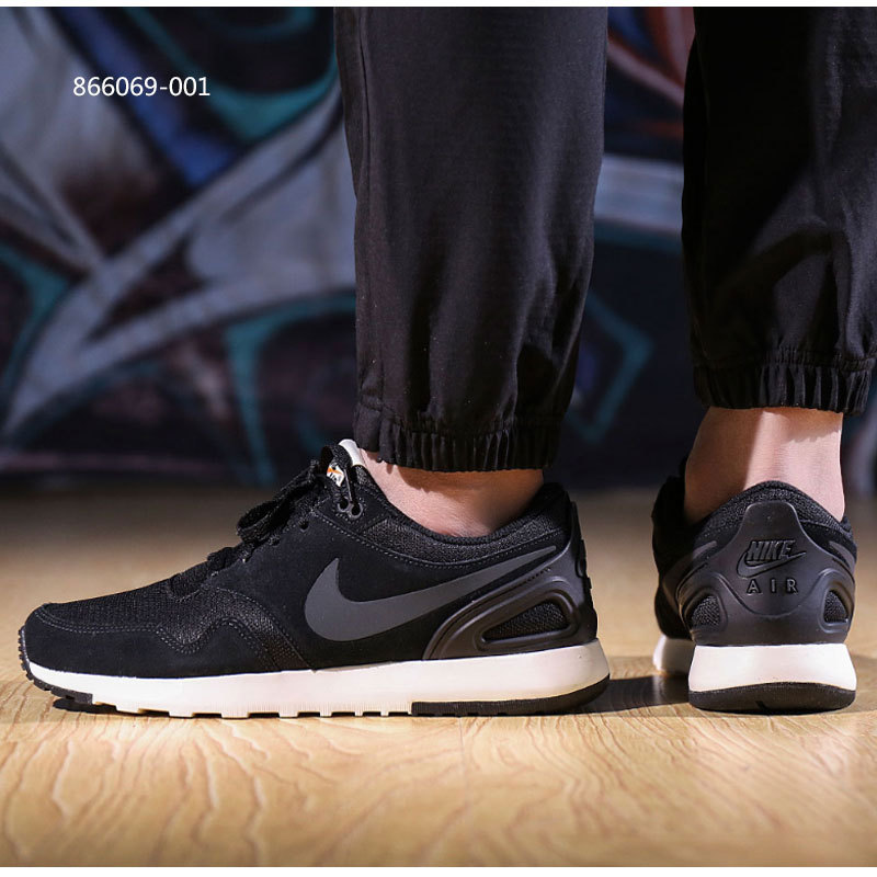 ... lightbox moreview · lightbox moreview. PrevNext. Nike sneakers men's  shoes 2018 new spring ...